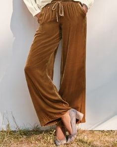 Vintage 80s LACOSTE sports shell trousers joggers pants womens woman ladies vintage pants vtg boho hippie floral festival summer chic size m