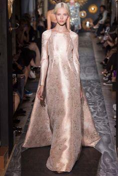 Valentino Haute Couture A/W 13/14