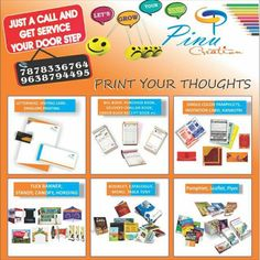 Digital Marketing Business, Online Marketing, Website Analysis, Competitor Analysis, Quality Printing, Ahmedabad, Letterhead, Brochures, Printing Services