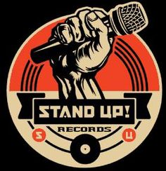 A very big thankyou!!!  A big shout out to one of our 2015 Akumal Comedy Festival Sponsors > Stand Up! Records  Thank you very much for all of your support and helping the Red Cross to save lives. #RedCrossPlaya #StandUpRecords #AkumalComedyFest