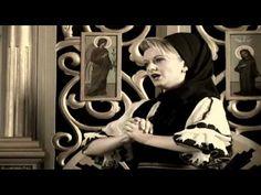 Mirela Manescu Felea - A batut la usa ta cineva.avi - YouTube