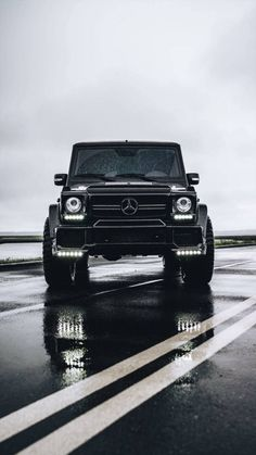 Cars Discover Driving in the rain wallpaper by AbdxllahM - - Free on ZEDGE Mercedes G Wagon Mercedes Benz G Class Mercedes Benz Wallpaper Need For Speed Cars My Dream Car Dream Cars Rain Wallpapers Moto Car Whatsapp Wallpaper Mercedes G Wagon, Mercedes Benz G Class, Mercedes Benz Cars, Mercedes Black, Mercedes Benz Wallpaper, Mercedez Benz, Lux Cars, Best Luxury Cars, Fancy Cars