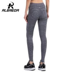 8a9235f8fe4b9 Quick Dry Female Fitness Pants sexy hips for GYM exercising. GYM leggings  in beautiful colors for fitness female. Breathable pants are now available  here.