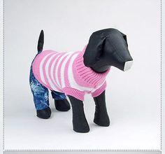 Kitty Dog Clothing
