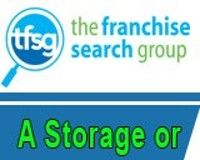A Storage or Decorating Franchise could change your future, call Kirk at (214) 396-4396 for more details or visit www.franchisesearchgroup.com