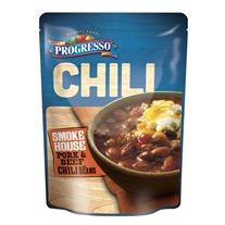 Pork and Beef Chili with Beans<span style='margin-left:5px;'></span>»