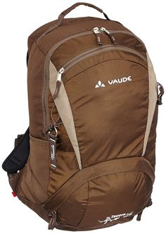 Vaude Women's Tacora Backpack ** Hurry! Check out this great item : Backpacks for hiking