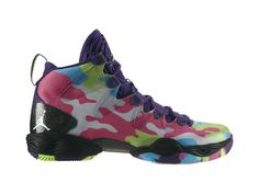 79 79 79 Beste scarpe images on Pinterest   Loafers & slip ons, Nike free   2ae8c5