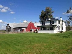 490 County Route 11, Gouverneur, NY 13642 - Home For Sale & Real Estate - realtor.com®