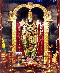 Sri Vishnu