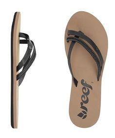 Reef Women's Sandals & Flip Flops | Reef Official Site