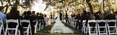 Napa Valley Weddings & Events - Silverado Resort - Wedding Venues in Northern California