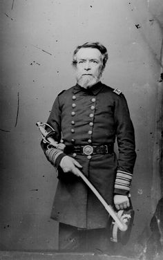 Rear Admiral Andrew H. American Civil War, American History, Rear Admiral, Union Army, Civil War Photos, Us History, Family History, American Revolution, Civilization