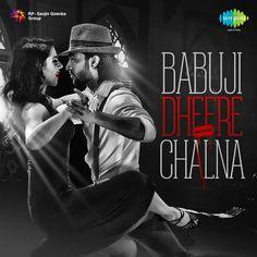 Download Babuji Dheere Chalna mp3 song by Anjum Katyal, Babuji Dheere Chalna song, Babuji Dheere Chalna, Babuji Dheere Chalna mp3 download, Babuji Dheere Chalna audio indian pop songs, songs.pk download, 320Kbps