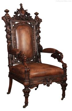 In today's tough economy, buying antique furniture can be an attractive, economical and stylish option. In antique furniture pieces were made with an attention to detail and workmanship not found in contemporary furniture. Gothic Furniture, Types Of Furniture, Art Deco Furniture, Classic Furniture, Furniture Layout, Unique Furniture, Rustic Furniture, Contemporary Furniture, Vintage Furniture