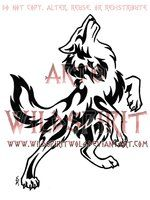 This is completed commission of a tribal wolf in one of my ever popular standing, howling poses. Wolf Poses, Wolf Character, Tribal Wolf, Tatoos, Moose Art, Dogs, Browsing Deviantart, Movie Posters, Animals