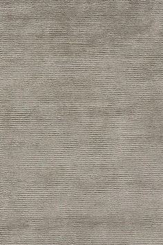Linear Linen Cement {rugs, carpets, textures, home collec Grass Texture, Cement Texture, Textile Texture, Fabric Textures, Line Texture, Textures Patterns, Narvik, Textured Carpet, Textured Walls