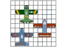 joc avioane hartie airplanes.ro