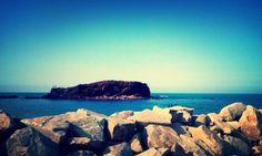 So beautiful i like it , algérie tipaza