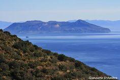 Our beautiful islands: Vulcano www.nesos.org