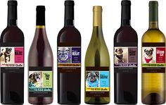 http://www.benefitwines.com/Pug-Rescue-of-Austin_c_670.html