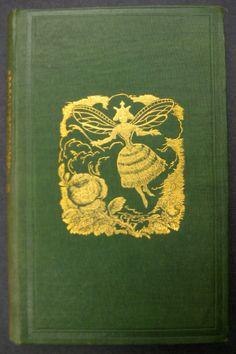 Victorian Books