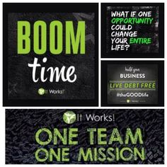 EARN money while using the Products, Earn FREE Credit and Wrap cash and more. Wanna know more????? click on the pin to JOIN! you can also find me on facebook! www.facebook.com/megjacobsondistributor