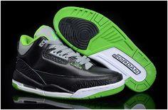 ad1951d6083 48 Best Air Jordan III (3) Retro men size for sale images