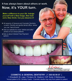 Tired of hiding your smile from others? Wish you could finally do something about your discolored, c Dental Hygiene, Dental Health, Emergency Dental Care, Cosmetic Dentistry Procedures, Porcelain Veneers, Smile Makeover, Dental Crowns, Best Dentist, Whitening Kit