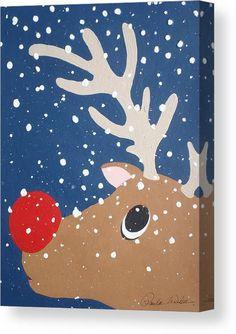 Preschool Christmas, Noel Christmas, Christmas Activities, Christmas Crafts For Kids, Xmas Crafts, Christmas Decorations, Christmas Ornaments, Christmas Scenes, Christmas Stockings