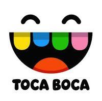 Actividades para Educación Infantil: Aplicaciones variadas para peques TOCA-BOCA APPS