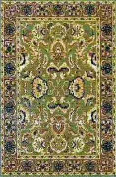 LA Rug Ziggler 8634/70 Rug 9'x12' by LA Rug. $514.50. 100% Polypropylene. Fire Retardant. Good Quality. Easy To Clean. 9'x12' Made out of 100% Polypropylene with Jute backing. Save 36% Off!