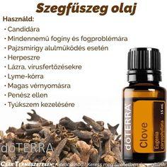 Health 2020, Doterra, Medical, Herbs, Medicine, Herb, Med School, Active Ingredient, Doterra Essential Oils
