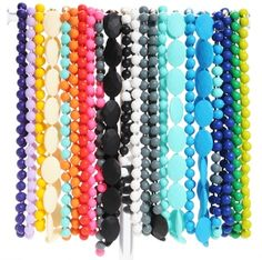 Chewbeads #baby #teething, as low as $12