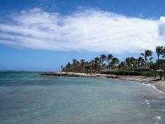 #Nisbet #Beach located in Newcastle #Nevis