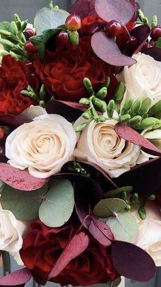 Flowers Near Me | Flowers For Sale | Bulk Flowers | Flowers For Sale Red And Yellow Roses, Flowers For Sale, Plants, Plant, Planets