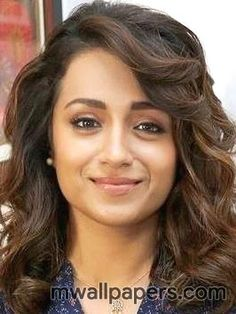 Tablet Secrets Straight From The Technology Experts Indian Film Actress, South Indian Actress, Beautiful Indian Actress, Indian Actresses, Actress Anushka, Tamil Actress, Trisha Actress, Best Actress Award, Trisha Krishnan