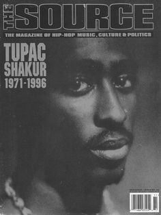 Tupac Shakur https://www.youtube.com/watch?v=ioVhXYL8AnE
