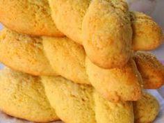 Inzuppiamo??? biscotti da colazione...buon 2010, Ricetta Petitchef