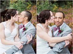 lutsen_wedding_photography_0038