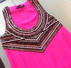 New Karina Grimaldi Maxi Dress! Call 919-881-9480 to order.