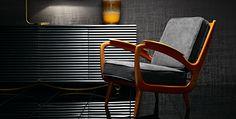 Mark Alexander - Designer Fabrics & Wallcoverings