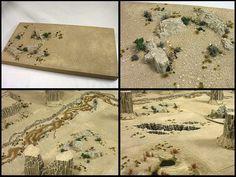 desertrockboard-com.jpg