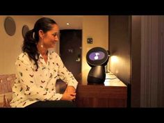 Meet Jibo, a Social Robot for the Home. The latest attempt at a family Robot for the home...let's wait and see:)