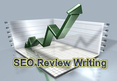 dwachira: I will write 500 words SEO review of a website or a cool gadget and post it on Squidoo or Hubapes to increase traffic for $5, on fiverr.com