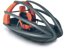 The Slegoon: Thrilling ride with minimum risk | Designbuzz : Design ideas and concepts