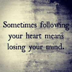 Losing Your Love Quotes. QuotesGram by @quotesgram
