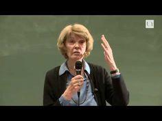 """Susan George - """"Leurs crises, nos solutions"""""""