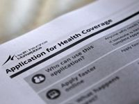 """Obamacare 'War Room' Notes Reveal Worries over Sticker Shock. Newly-obtained Obamacare """"War Room"""" documents from just a week ago reveal internal concern that even after the busted healthcare.gov website is fixed, customers will discover fewer choices and experience sticker shock."""