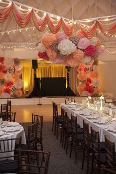 10 Wedding DIY Ideas